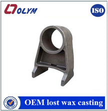 China-custom-Manufacture-Auto-Parts-of-Investment-casting