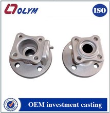 China-OEM-pumps-and-valves-cast-WCB