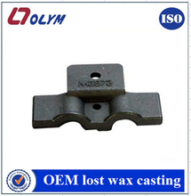 OEM service carbon steel casting hand tools